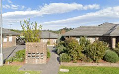 5/12 Keable Close, Picton NSW