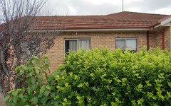 2/10 Club Lane, Helensburgh NSW