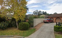 2 Kathleen Place, Thirlmere NSW