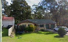 9 Winpara Close, Tahmoor NSW