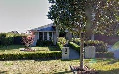 7 Sarazen Crescent, Wilton NSW