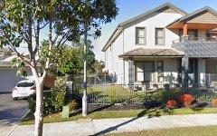 14 Sarazen Crescent, Wilton NSW