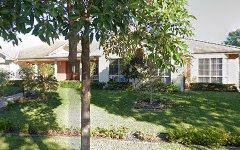 7 Kirkwood Chase, Wilton NSW