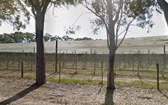 361 Darkes Forest Road, Darkes Forest NSW