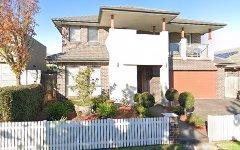 14 Jeffrey Street, Wilton NSW