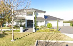 12 Oxenbridge Avenue, Wilton NSW