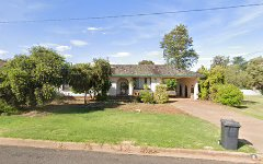 9 Knox Place, Griffith NSW