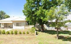 17 Carrathool Street, Griffith NSW