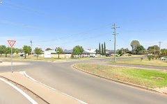 41 Walla Avenue, Griffith NSW