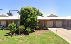 5b Couch Road, Griffith NSW