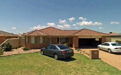 20 Rosewood Drive, Griffith NSW