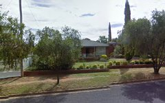 53 Nasmyth Street, Young NSW
