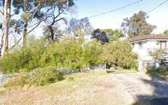19 Mt Gilead Road, Thirroul NSW