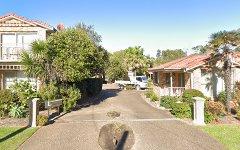 6/18-22 Harbord Street, Thirroul NSW