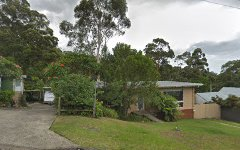 72 George Avenue, Bulli NSW