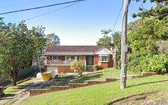 33 Thompson Street, Woonona NSW