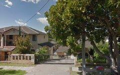 10 / 44-48 Russell Street, Woonona NSW