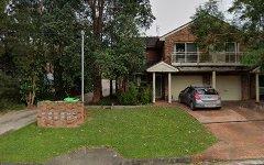 1/26 High Street, Woonona NSW