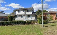 58 Ella Street, Hill Top NSW
