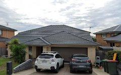 11 Mahogany Way, Woonona NSW