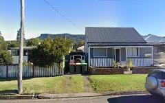 26 Chester Street, Bellambi NSW