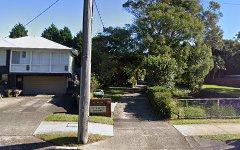 3/36 Brompton Road, Bellambi NSW