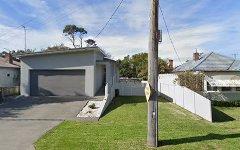 44 Wilga Street, Corrimal NSW