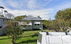46B Wilga Street, Corrimal NSW