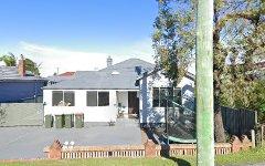 227 A Rothery Street, Bellambi NSW