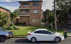 7/5 Underwood Street, Corrimal NSW