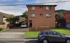 7/35 Underwood St, Corrimal NSW