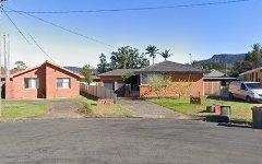 2/43 Edith Street, Bellambi NSW