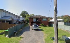 1/57 Cross Street, Corrimal NSW