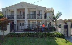 9/16 Coolgardie Street, Corrimal+East NSW