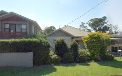 58 Aldridge Avenue, East Corrimal NSW