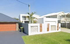 39 Dobbie Avenue, East Corrimal NSW