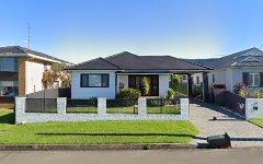 54 Carroll Road, East Corrimal NSW