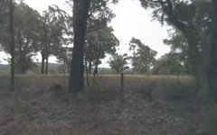232 Kells Creek Road, Woodlands NSW