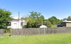 16 John Street, Mount Saint Thomas NSW