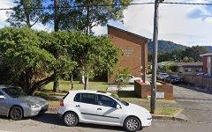 9/14 Foley Street, Gwynneville NSW