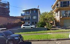 5/11 Keira Street, Wollongong NSW