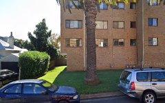 9/12 Keira Street, Wollongong NSW