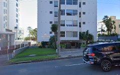 48/7-9 Corrimal Street, Wollongong NSW