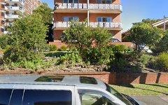 1/14-16 Corrimal Street, Wollongong NSW