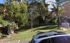 2/30 Kembla Street, Wollongong NSW