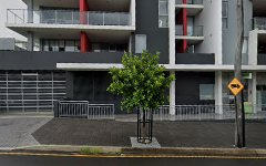12/61 Keira Street, Wollongong NSW