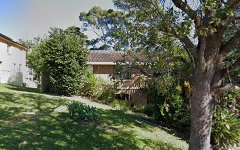 6 St Marks Crescent, Figtree NSW