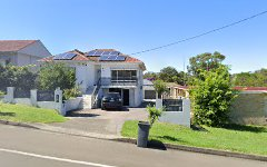 105a Robsons Road, West Wollongong NSW