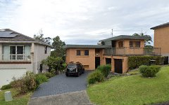 11 St Marks Crescent, Figtree NSW