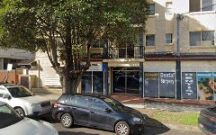 19/19 Atchison Street, Wollongong West NSW